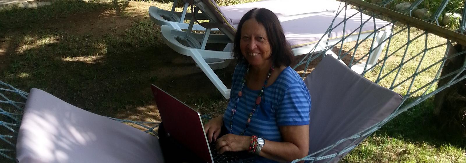 Was ist der Unterschied zwischen Webinar und Live-Online-Seminar?
