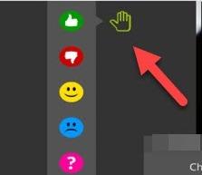 Insider-Tipp: Online-Teilnehmern die Technik erklären