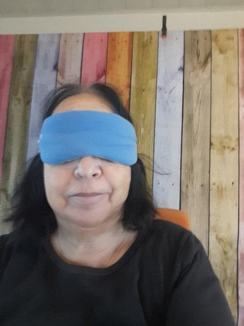 Blind führen – als Online-Methode?