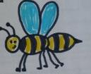 Fliege oder Biene? – Zwei Geschichten